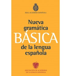 Gramática básica