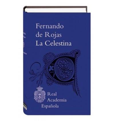La Celestina (libro digital)