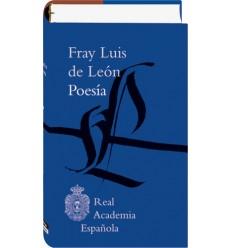 Poesía (libro digital)