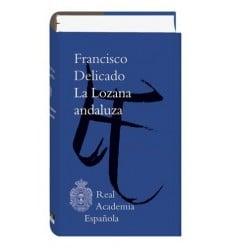 La Lozana andaluza (libro digital)