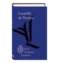 Lazarillo de Tormes (libro digital)