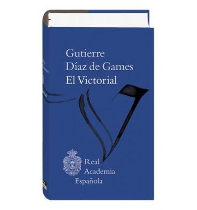 El Victorial (libro digital)