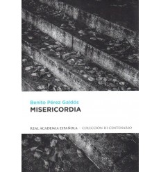 Misericordia (libro digital)