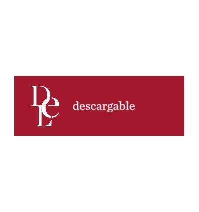 DLE descargable (aplicación móvil)