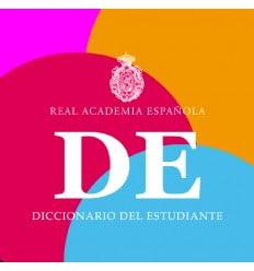 Diccionario del estudiante (aplicación  móvil)