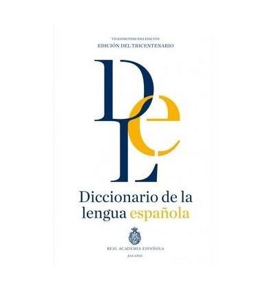 DLE (libro digital)
