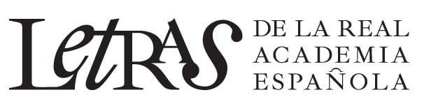 Letras de la Real Academia Española